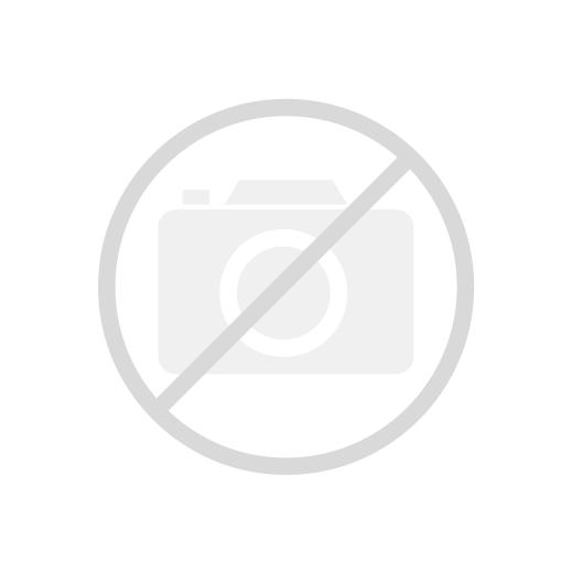 Секс куклы беби дол цены
